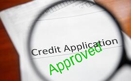 title loan company in south carolina